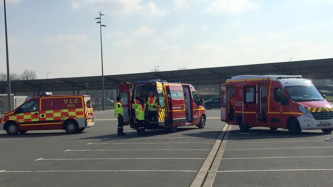Animation Projet Pompiers BTS Bel-Air CFA MFR Puy-Sec (4)