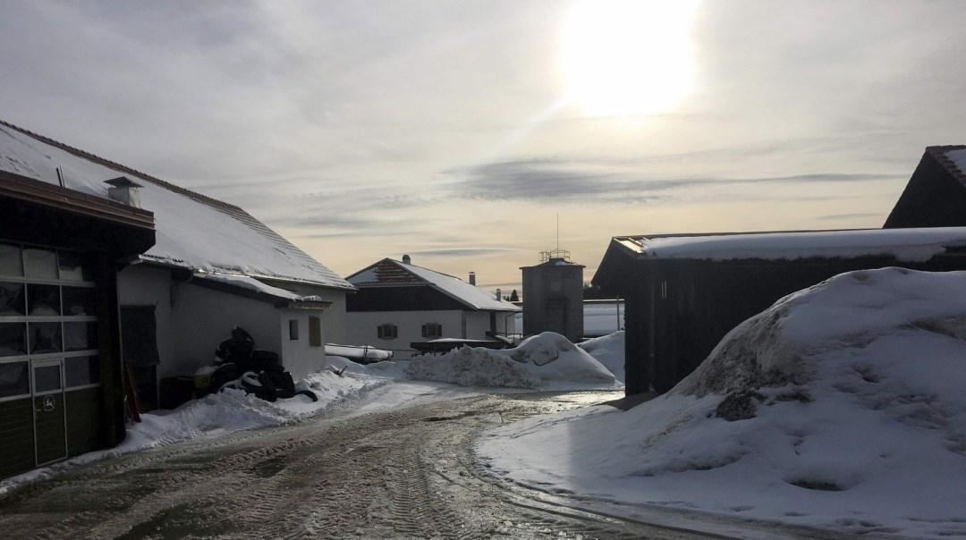Ferme Famille Wieland suite Jeudi AM TA CFA MFR Puy-Sec Suisse (8)