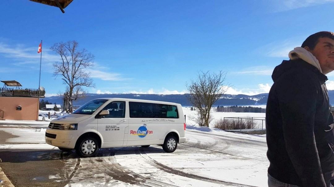 Jeudi AM VE Suisse TA CFA MFR Puy-Sec Mars 2018 Famille Wieland (18)