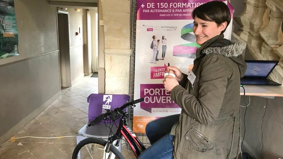 PO Mars 2018 CFA MFR Puy-Sec ChallengeTour (8)