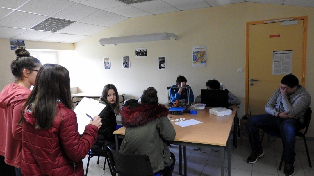 Accueil futurs 4e et 3e Ateliers Partagés CFA MFR Puy-Sec Avril 2018 (9)