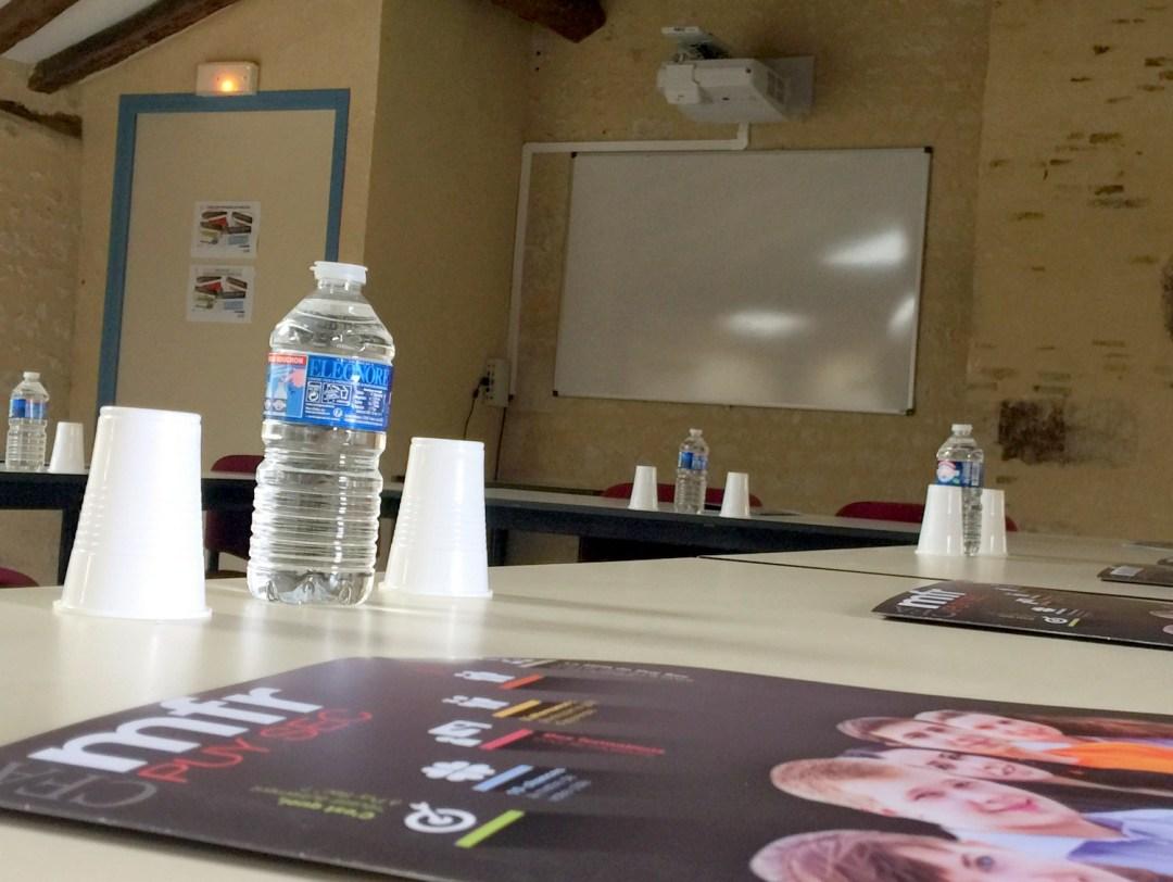 Tarifs location accueil groupe CFA MFR Puy-Sec (4)