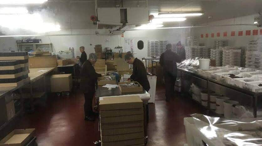 Chocolat VE Pays Basque 2018 (8)