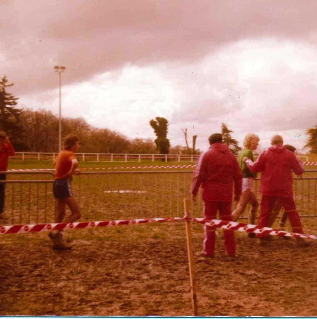 Archives anciens élèves mfr puy-sec 1976 4