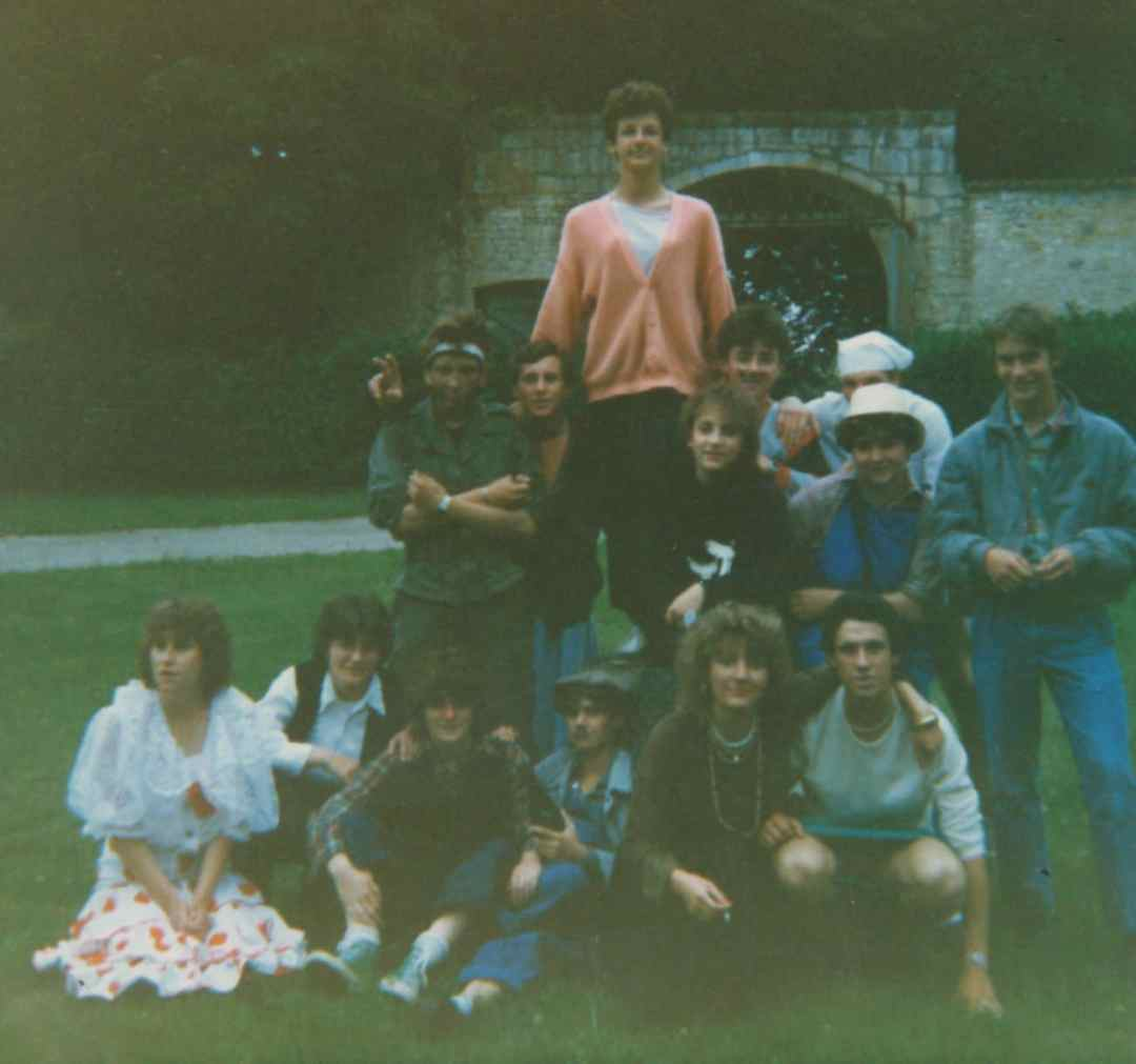 Archives anciens élèves mfr puy-sec 1984 7
