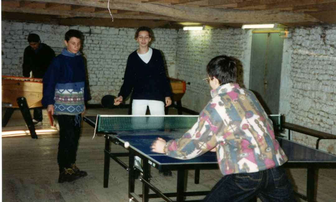 Archives anciens élèves mfr puy-sec 1994 6