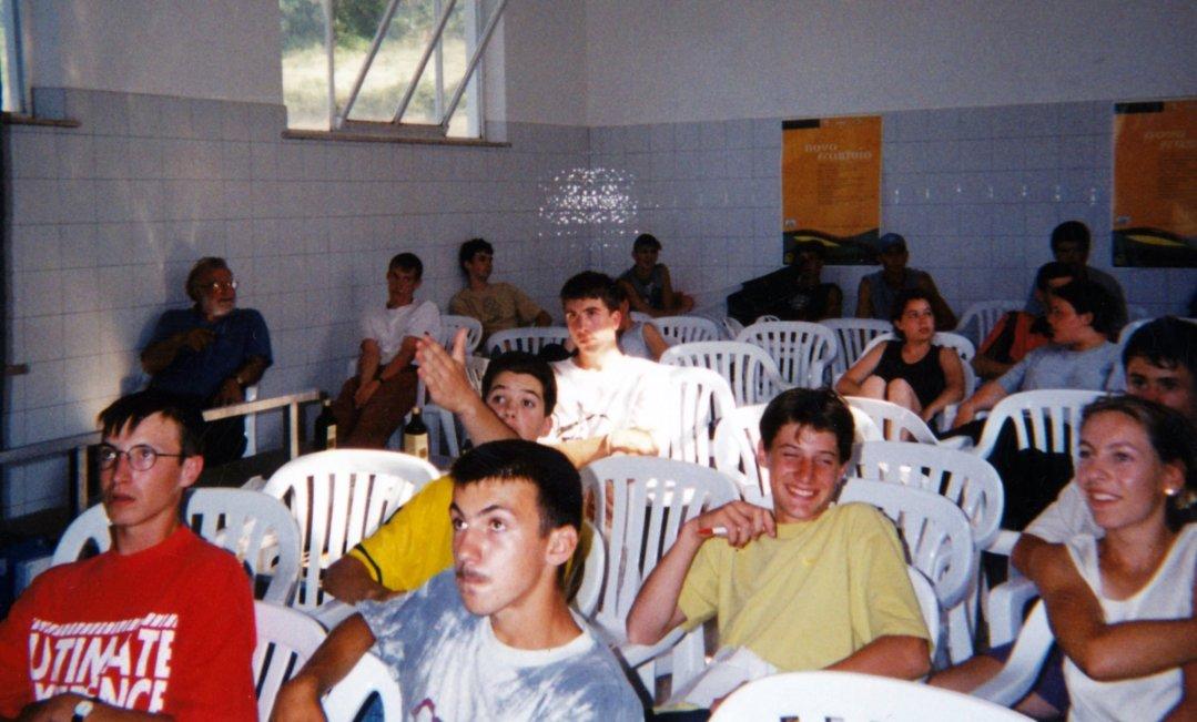 Archives anciens élèves mfr puy-sec 1994 8 (3)