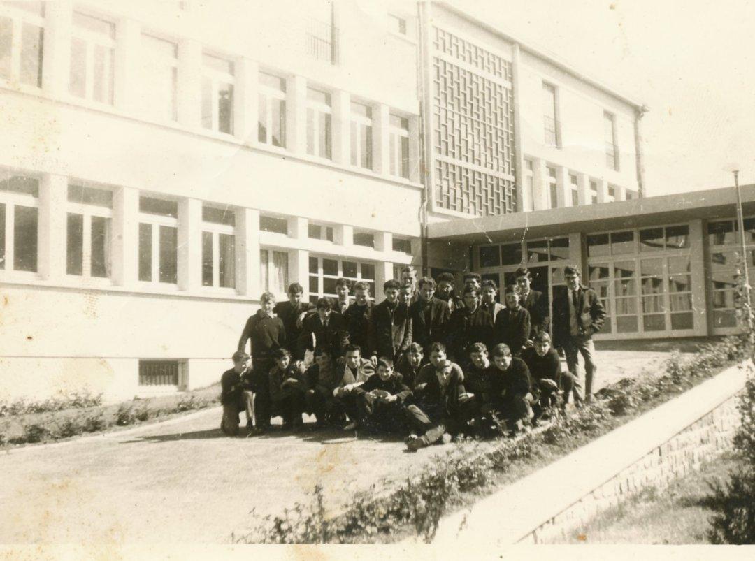 Archives anciens élèves mfr puy-sec 1965 (12)