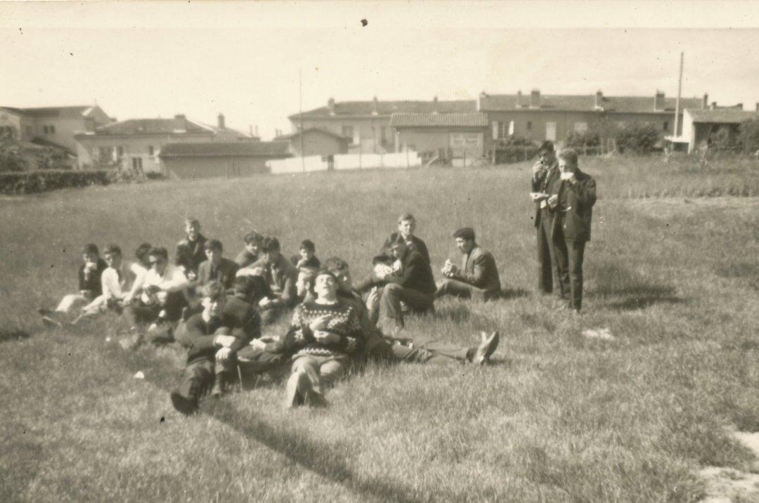 Archives anciens élèves mfr puy-sec 1965 (2)