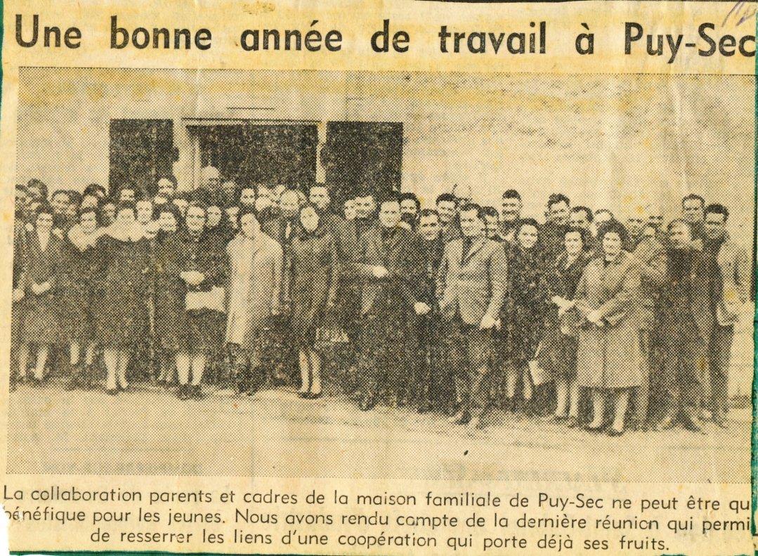 Archives anciens élèves mfr puy-sec 1967 (3)