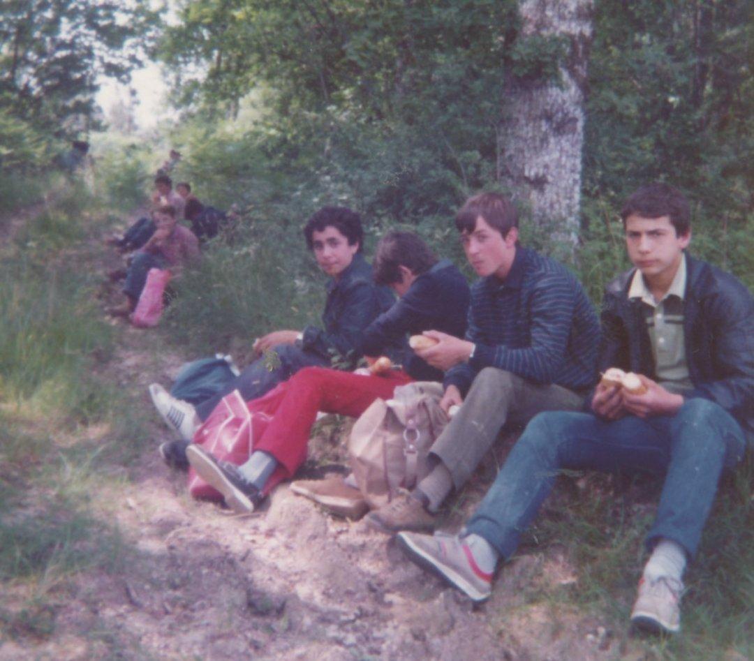 Archives anciens élèves mfr puy-sec 1982 (6)