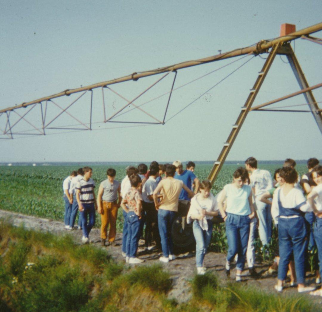 Archives anciens élèves mfr puy-sec 1986 (13)