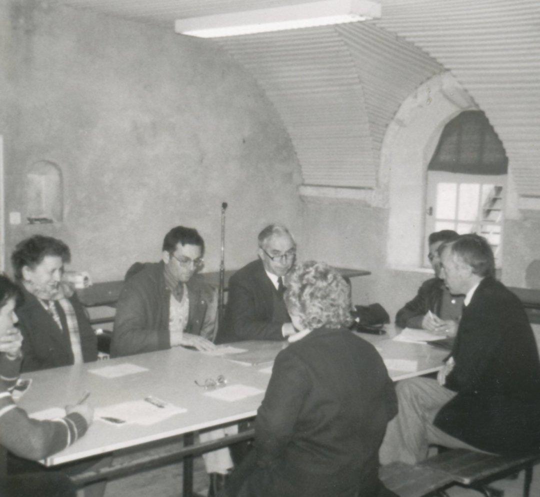 Archives anciens élèves mfr puy-sec 1986 (14)