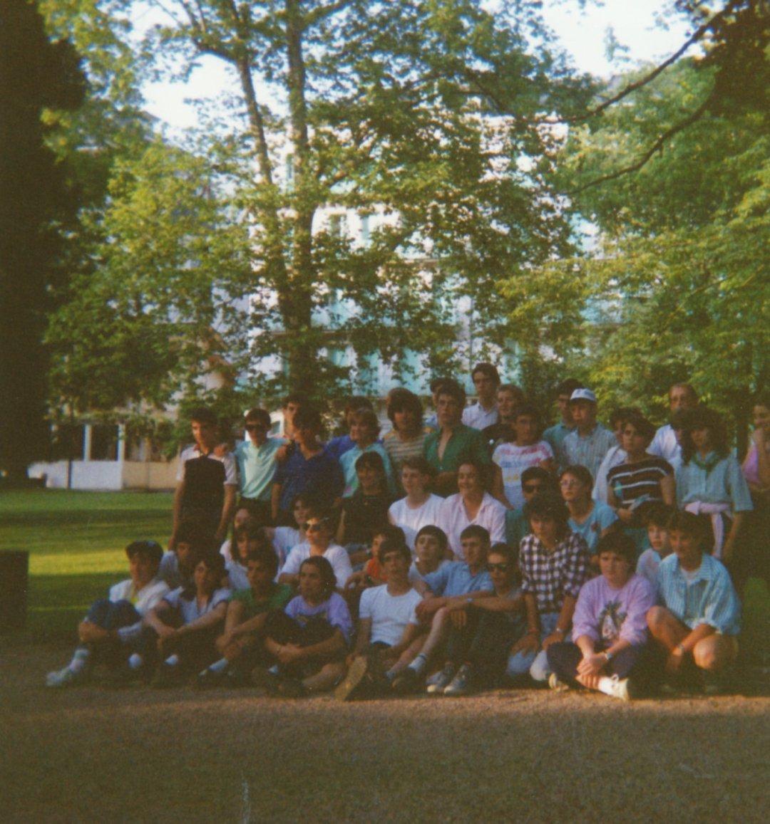 Archives anciens élèves mfr puy-sec 1986 (18)