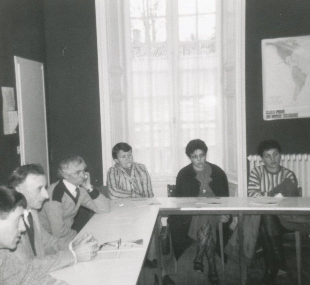 Archives anciens élèves mfr puy-sec 1986 (21)