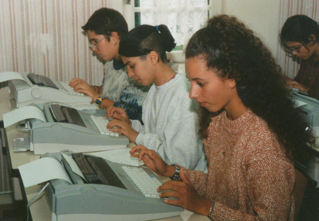 Archives anciens élèves mfr puy-sec 1995 (6)