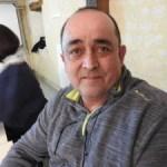 David PRESLE Membre CA CFA MFR Puy-Sec