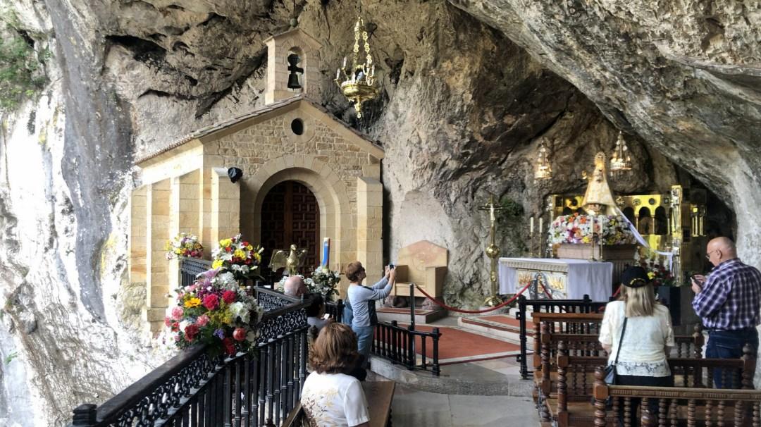 Covadonga (1)