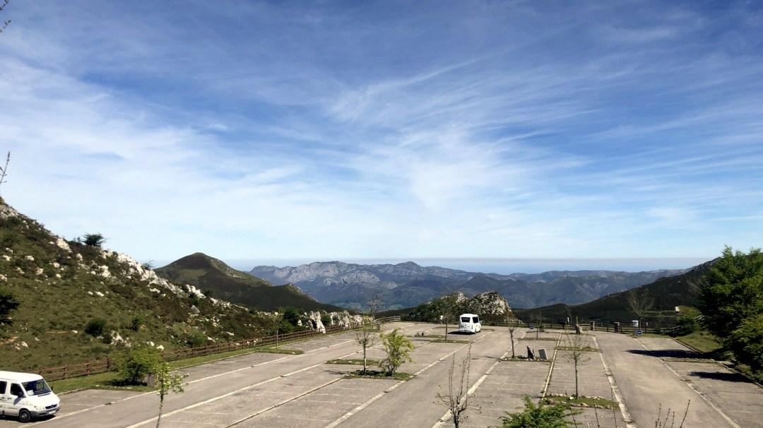 Covadonga (2)