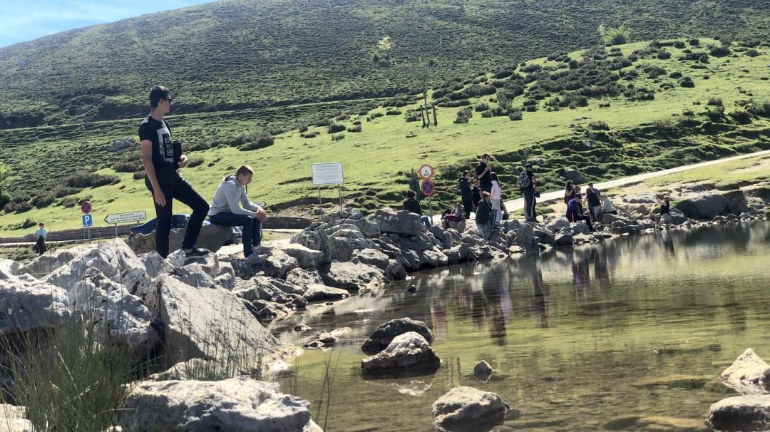 Lac et col de montagne (12)