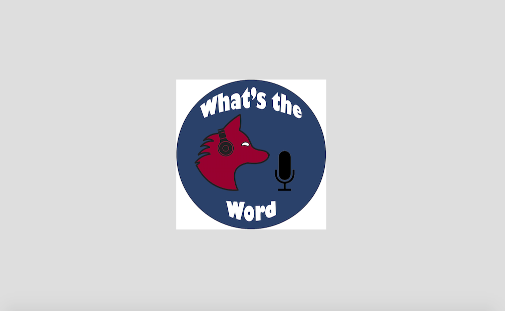 Top Most Anticipated Movies of 2018: What's the Word Podcast