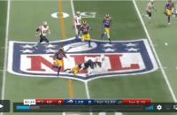 Super Bowl 53 Recap