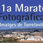 Publicades les bases de la 11ª edició de la #mftorrelavit