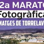 Publicades les bases de la 12a edició de la #mftorrelavit