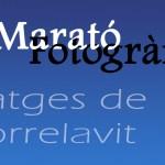 Publicades les bases de la 14a edició de la #mftorrelavit