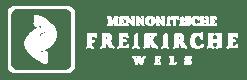 Freikirche Wels