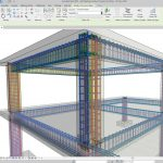What's New in Revit 2021 – Structure Updates