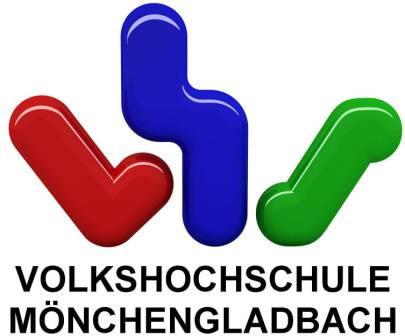 vhs Mönchengladbach