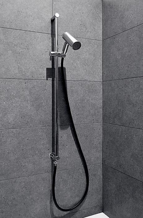 mg12-accessori-doccia-doccino-bombo2