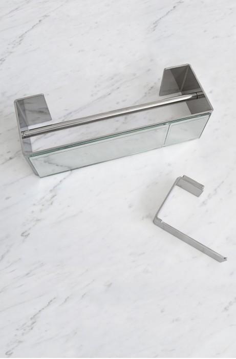 mg12-accessori-mirror1