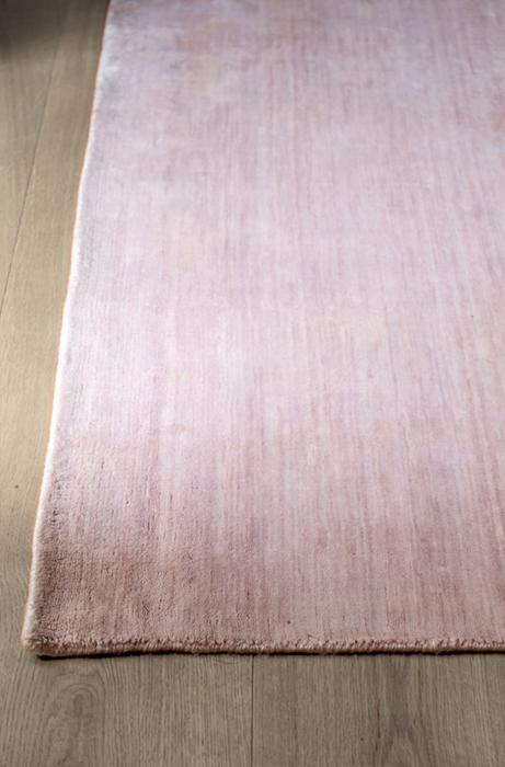 mg12-casa-tappeti-massimo3