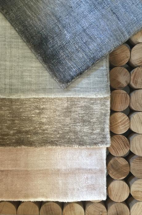 mg12-casa-tappeti-massimo5