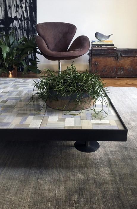 mg12-casa-tavolino-wallpaper-sofia-nebbia1