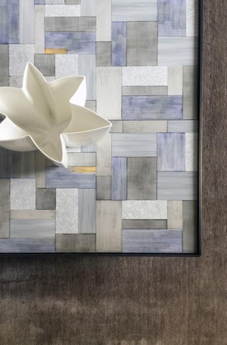 mg12-casa-tavolino-wallpaper-sofia-nebbia2