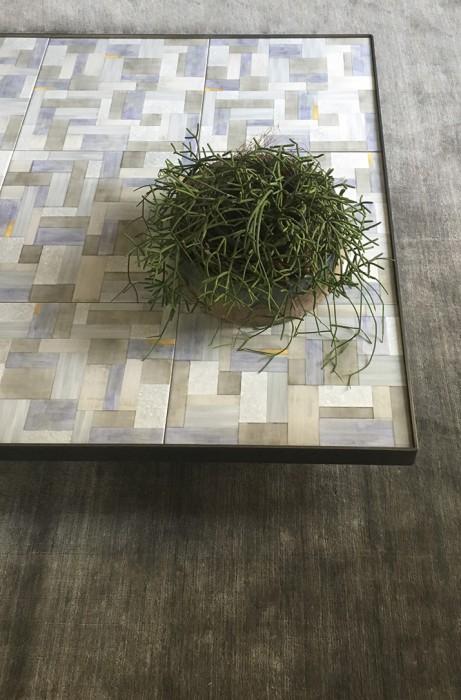 mg12-casa-tavolino-wallpaper-sofia-nebbia4