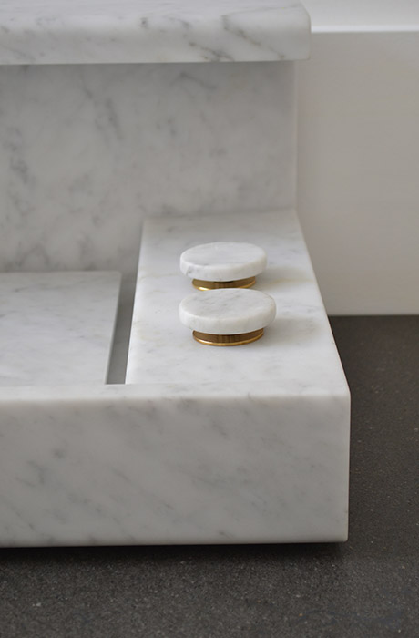 mg12-lavabo-lavandino-envier-jp-marmo4
