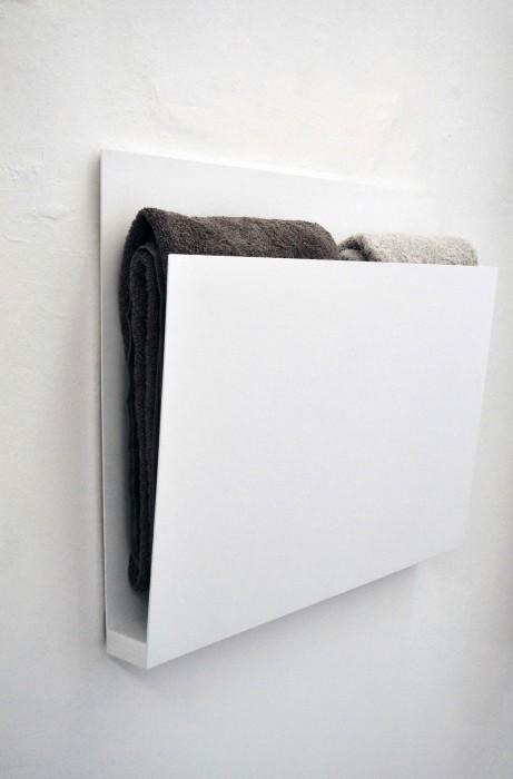 mg12-scaldasalviette-towelwarmer-magazine4