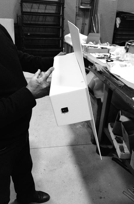 mg12-scaldasalviette-towelwarmers-rectangle-geometrici-disegno-tecnico5
