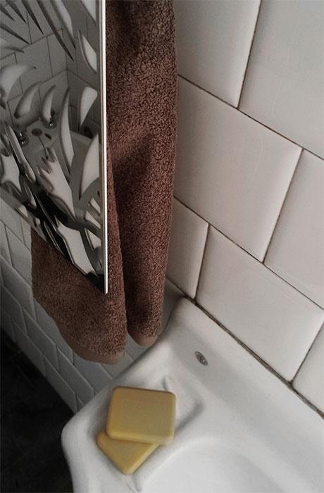 mg12-scaldasalviette-towelwarmers-rectangle-gioielli4
