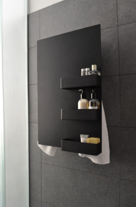 mg12-scaldasalviette-towelwarmers-rectangle-shelves-geometrici1
