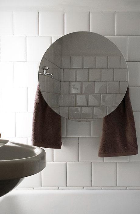 mg12-scaldasalviette-towelwarmers-round-mirror1