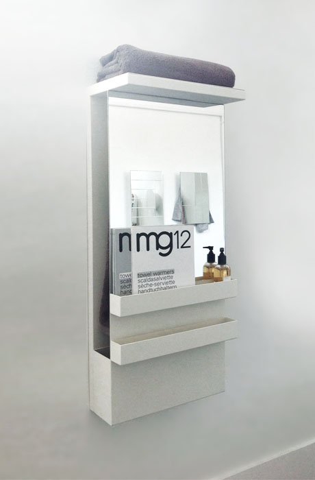 mg12-scaldasalviette-towelwarmers-shelf-mirror1