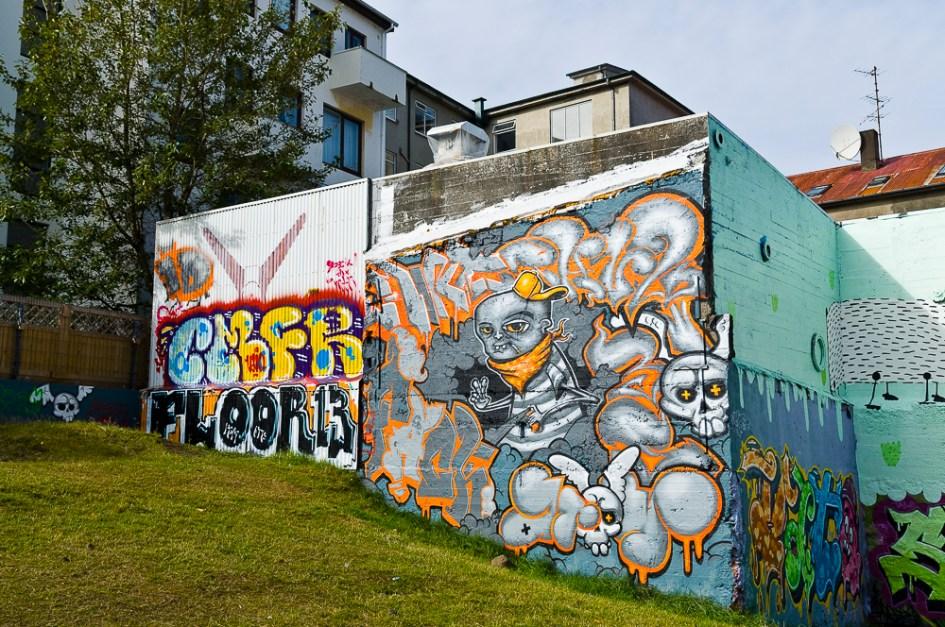 ReykjavikGraffiti-MGallegly--3149