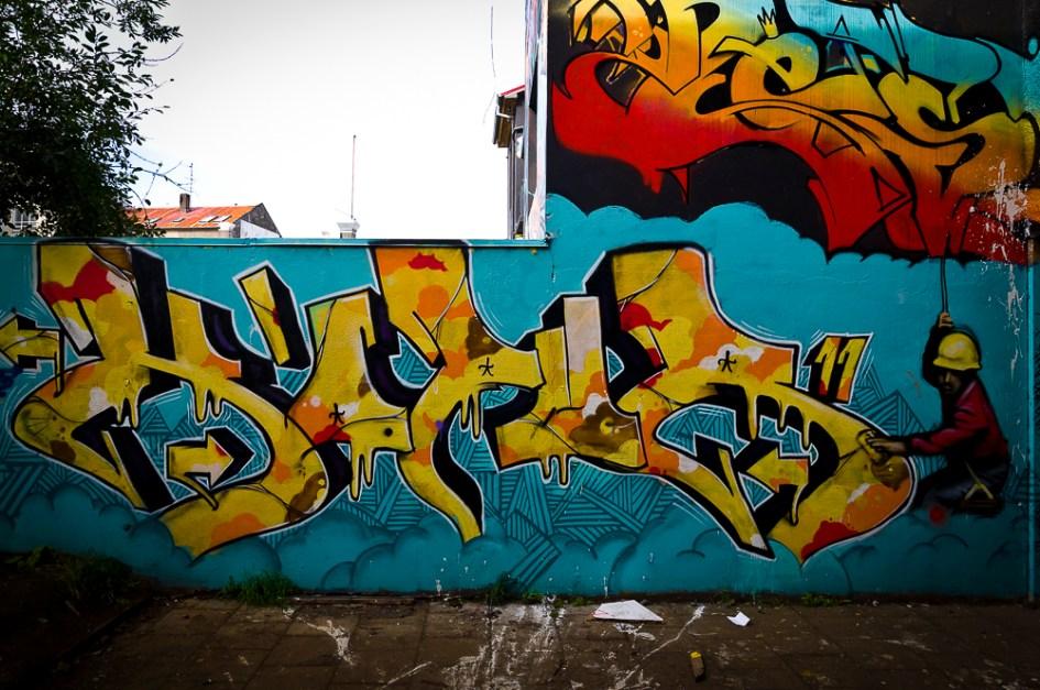 ReykjavikGraffiti-MGallegly--3180
