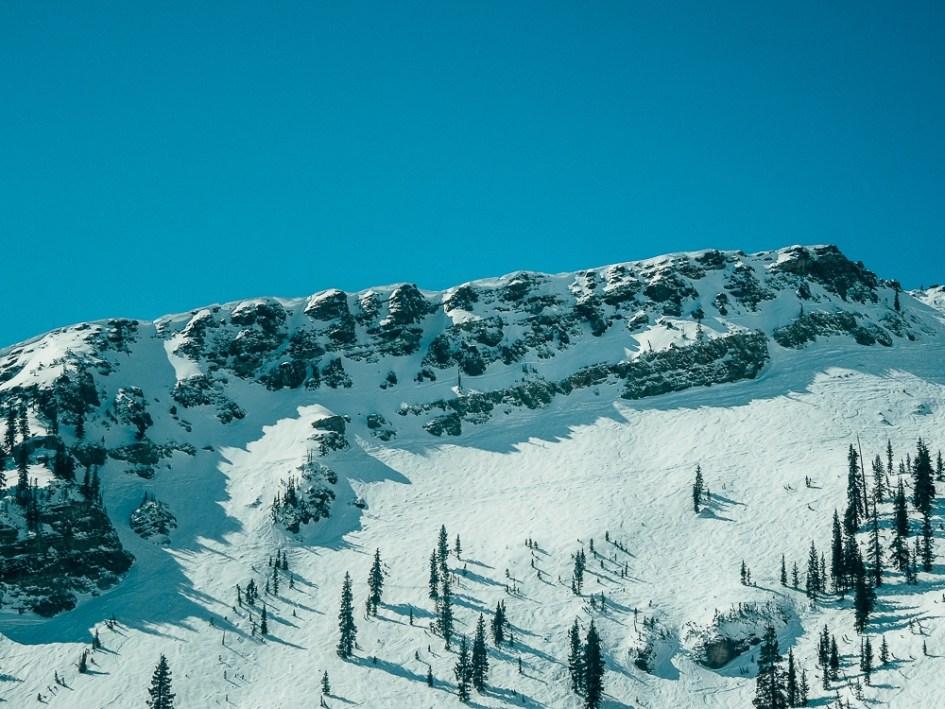 SnowbirdCPix-MGallegly--3081