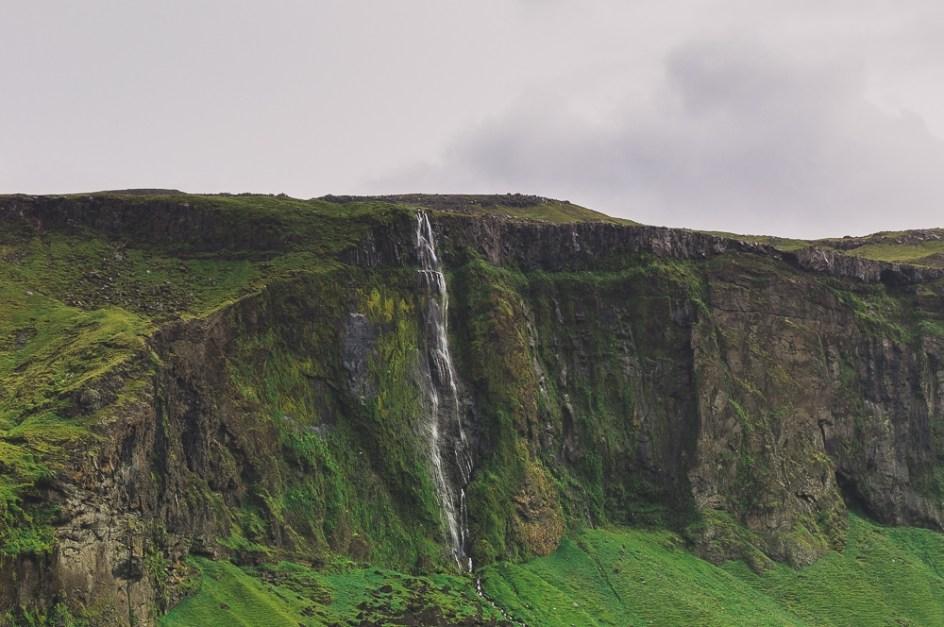 IcelandHofnHella-MGallegly--0907